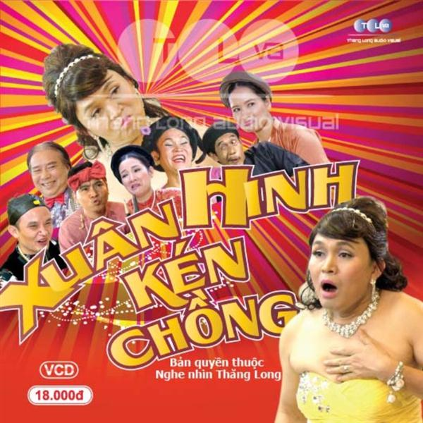 Xem Hài Xuân Hinh 2012 – Hài Xuân Hinh 2012 Online